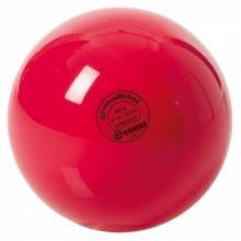 Bold - Gymnastikbold 300 gram