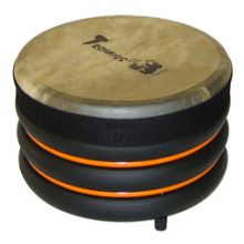 Tromme H18 - Orange