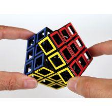 Logikspil - Hollow Cube