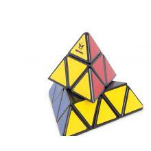 Logikspil - Pyraminx
