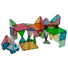 Magna-Tiles | Grand Prix 50 stk.