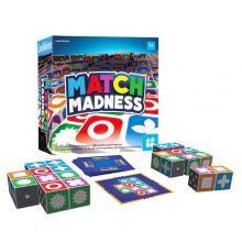 Match Madness | Familiespil