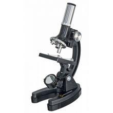 Mikroskop, Mono 300-1200x