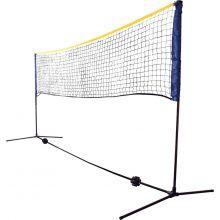 Multi-sports net