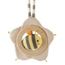 Musikuro - Bien og Blomsten