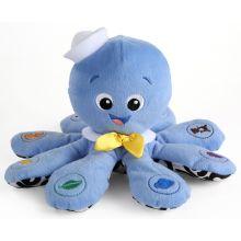 Baby Einstein - Octoplush Musik-Blæksprutte