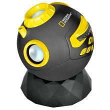 Planetarium projektor - Deluxe