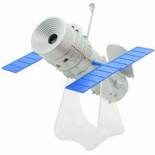 Projektor og natlampe - Satellit