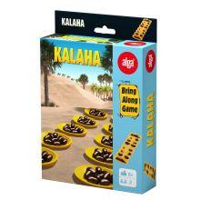 Rejsespil - Kalaha