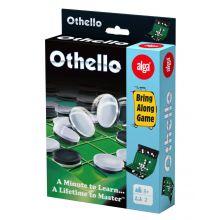 Rejsespil - Othello