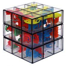 Rubiks terning - Perplexus 3 x 3