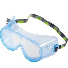 Sikkerhedsbriller - Terra Kids