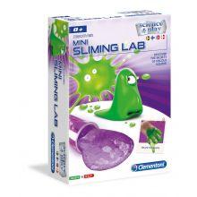 Slim Laboratorie - Mini