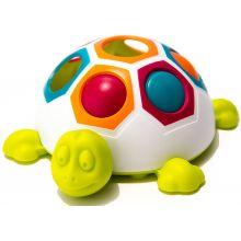 Sorterings-skildpadde til de yngste