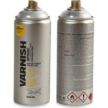 Spraylak - Blank, 400 ml.