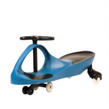 Swingcar - Mørkeblå