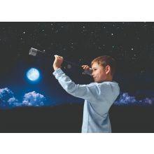 Teleskop - Begynder