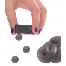 Thinking Putty 10 cm. - Magnetic