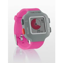 Time Timer Junior Armbåndsur - Pink