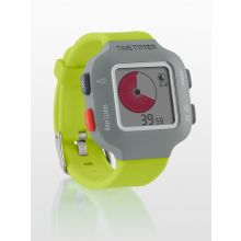 Time Timer Junior Armbåndsur - Lime