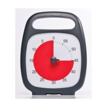 Time Timer PLUS Sort (14x18 cm.) - 1 time