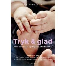 Tryk & glad