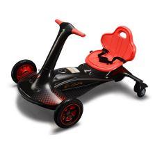 Turnado Drift Racer