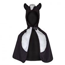 Udklædning - Babydragt, Stinkdyr