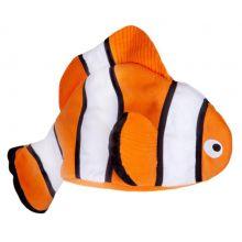 Udklædning - Hat, Klovnefisk