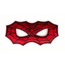 Udklædning - Spiderman maske