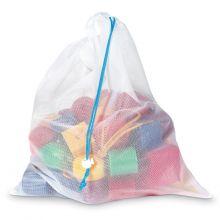 Vaskepose til legetøj, 5 stk