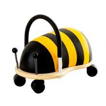 Wheely Bug Stor - Humlebi
