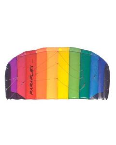 Drage - Paraflex Rainbow 1,2