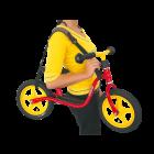 Tilbehør PUKY løbecykel - Bærerem