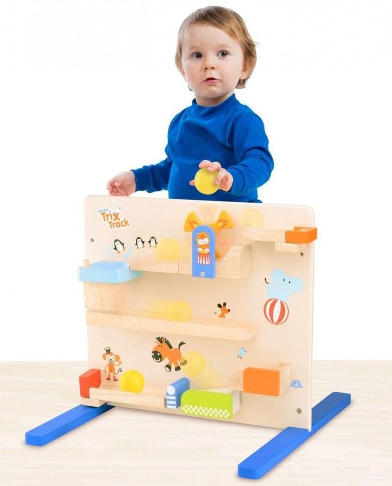 b30286752d4 → Legetøj til 2-4 årige børn - Find det hos Legeakademiet ← | Side 14