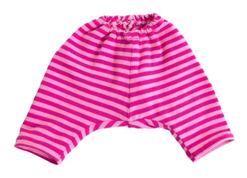 f500547055a Rubens barn dukke - Vi forhandler dukker og tilbehør online