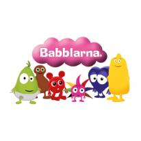 Babblarna