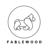 FableWood