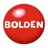 Boldens Forlag