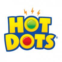 Hot Dots