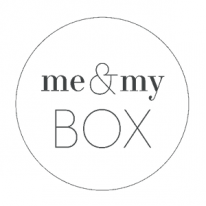 Me & My Box