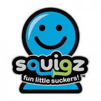Squigz