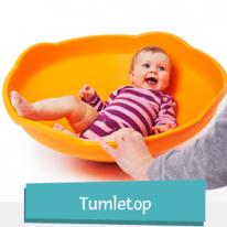 Tumletop
