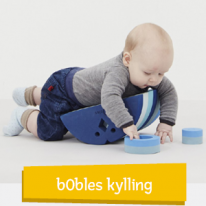 bObles Kylling