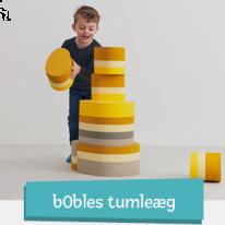 bObles Tumleæg