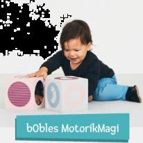 bObles MotorikMagi