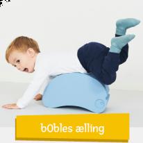 bObles Ælling
