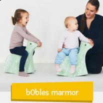 bObles Marmor