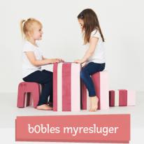 bObles Myresluger
