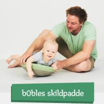 bObles Skildpadde
